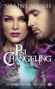 psi-changeling-tome-15-serments-d-allegeance-863404-250-400
