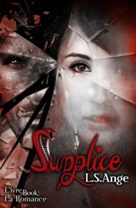 supplice-751200-264-432