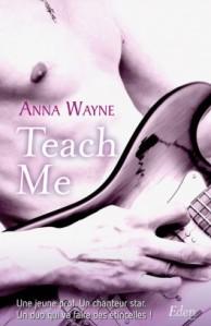 teach-me-881198-264-432