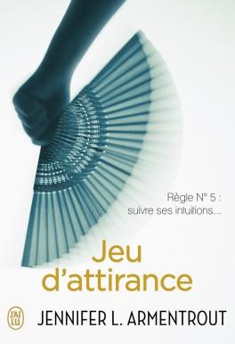 wait-for-you-tome-5-jeu-d-attirance-871880-264-432