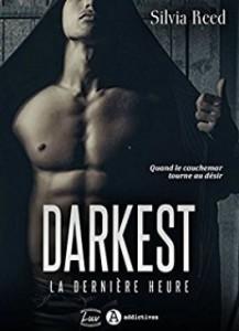 darkest-la-derniere-heure-1055133-264-432