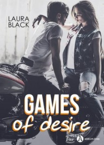 games-of-desire-1176907-264-432