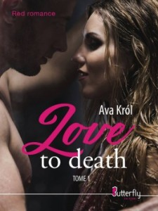 love-to-death-tome-1-994268-264-432