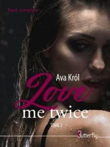 love-to-death-tome-2-love-me-twice-1029681-264-432